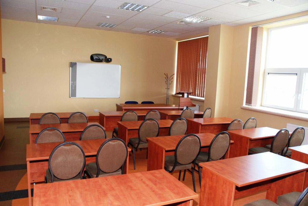 Seminaru sale